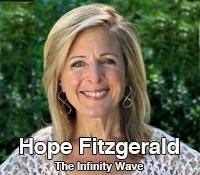Hope Fitzgerald