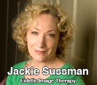 Jackie Sussman